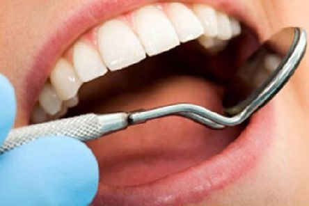 Frustration at lack of resolution in Uist dental services dispute