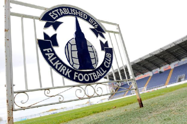 Who is Mark Campbell - The American stockbroker who is leading a consortium to takeover Falkirk and links to ex-Celtic supremo?