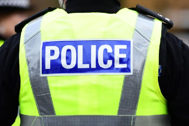 Kirkcaldy incident: Youth (17) seriously injured, teenager charged