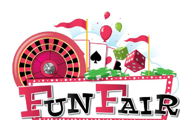 Jim Duffy: Be prepared for a ride with <bold>FunFair</bold> cryptocurrency