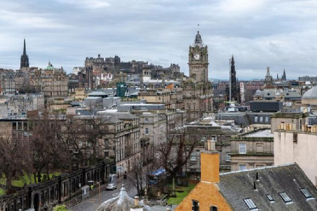 QUIZ: Can you decipher these 21 Scots words? - The Scotsman