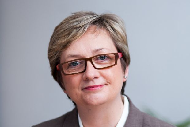 Joanna Cherry given police escort after 'death threat'