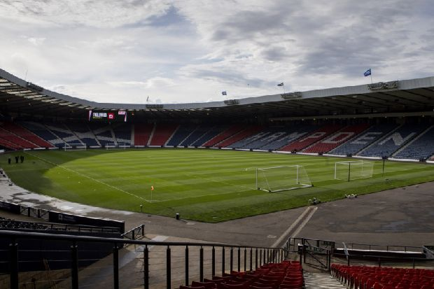 Ticket prices for Hampden's Euro 2020 fixtures have been revealed