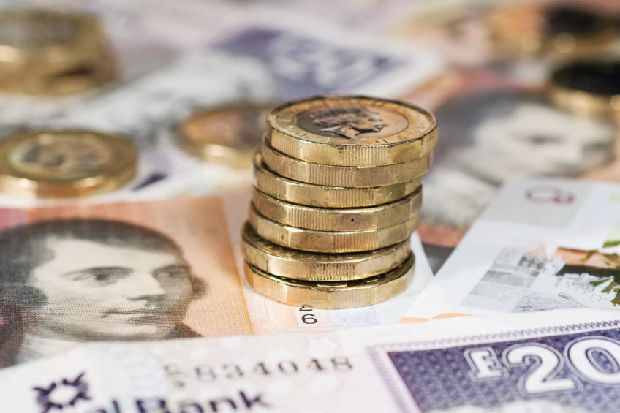Scottish Conservatives urged to come clean over links to 'dark money' SUAT