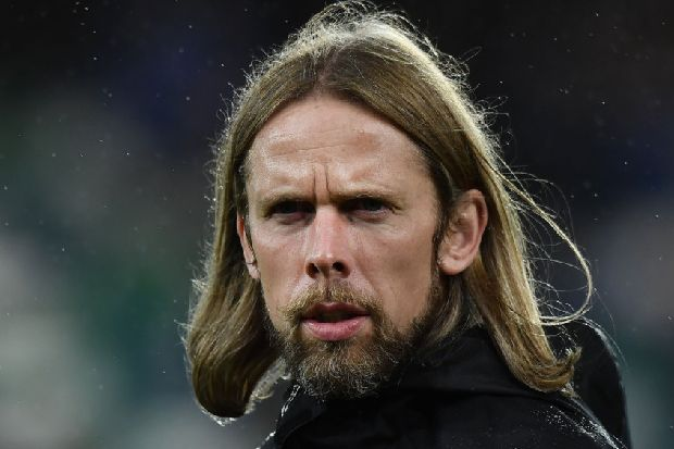 Hearts' Austin MacPhee speaks on journey to the top, Ian Cathro, Kyle Lafferty and Thomas Schneider chat