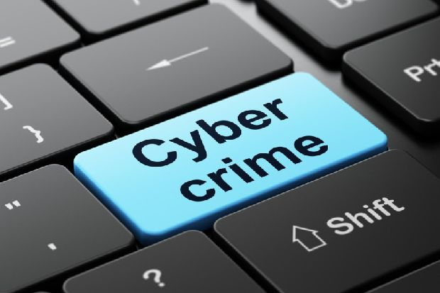 Comment: Counting the cost of cybercrime