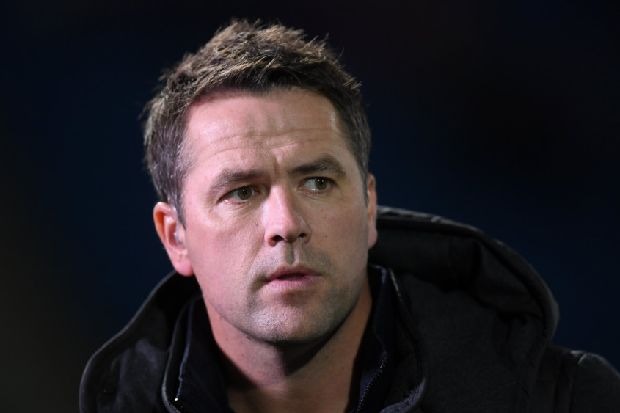 Fife writer Mark Eglinton goes from Judas Priest and Metallica to Michael Owen's hamstrings
