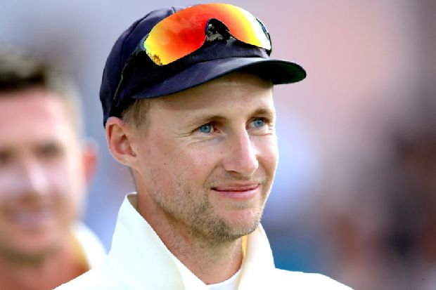 Joe Root draws positives as England win final Test to level Ashes