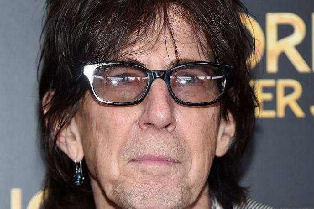 Obituary: Rick Ocasek, singer, songwriter and musician who was one of the drivingforces behind The Cars