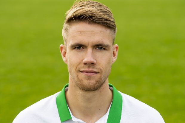 Analysis: Celtic too composed to be derailed by Ajer's moment of madness and late red card