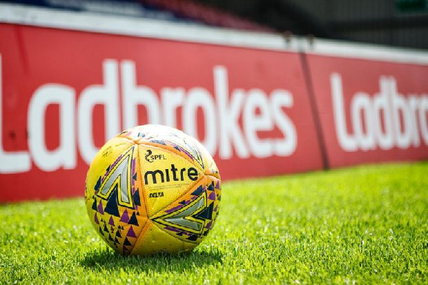 Scottish Football LIVE: Rangers in talks with PL club over signing of winger, ex-Celtic ace move falls through, Ibrox side in 'driving seat' ahead of rivals Aberdeen for teenage wonderkid