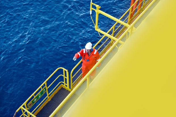 Neptune Energy dives deeper into North Sea with Edison deal