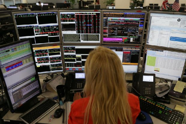 Takeover swoops for Scottish stock market-listed firms Eland and Murgitroyd - The Scotsman