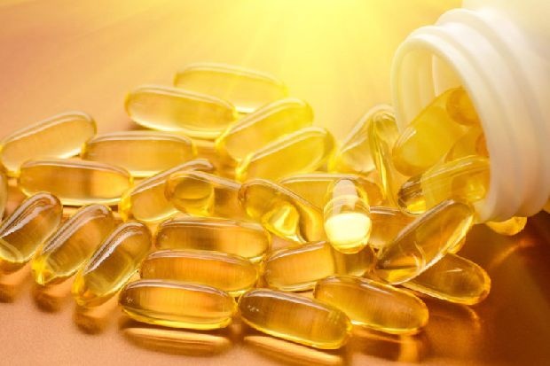 Vitamin D 'might help immune system fight melanoma'