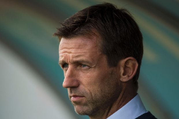 Neil McCann interviewed as Hearts boss search continues, former West Brom manager in frame, Hearts striker to captain Scotland, Jack Ross to name Hibs assistant - Scottish Premiership Rumour Mill