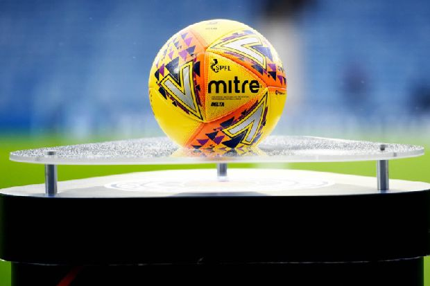 Scottish Football LIVE: Celtic track English starlet, Rangers nearing deal for Premier League target, Parkhead ace 'targeted intensely' by Crystal Palace, St Johnstone boss on Efe Ambrose
