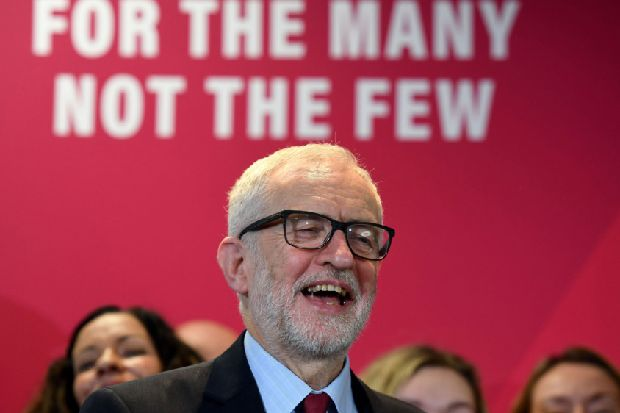 Dossier of evidence on Labour anti-semitism alleges 'interference'