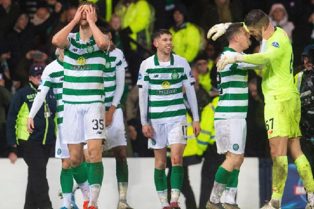 Scottish Football LIVE: Celtic's £7m transfer issue, Rangers' £5.2m HMRC boost, Bayern Munich want Ibrox star, Hearts manager hits back at Barnsley