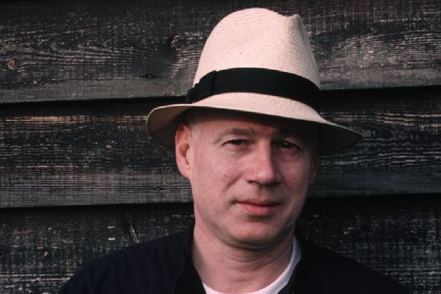 Obituary: Neil Innes, songwriter and musician who parodied The Beatles and was the 'seventh Python'
