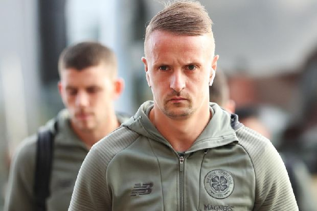 Scottish football news LIVE: Celtic manager claims 'witch-hunt' as Rangers star agrees new deal
