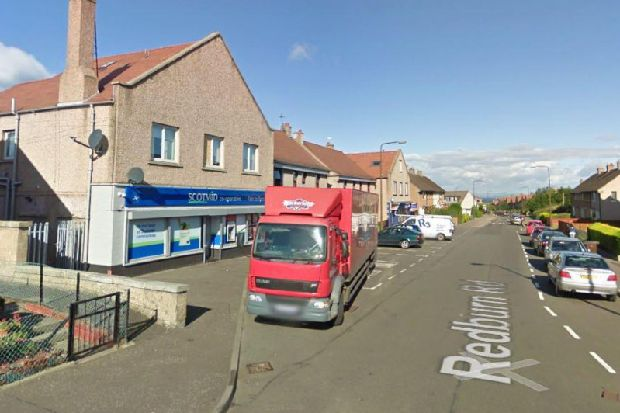 Teenage boy taken to hospital with serious facial injuries after assault in East Lothian