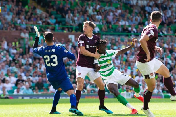 12 Scottish Premiership players who need a move before the transfer window closes