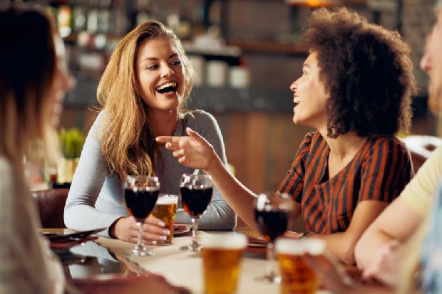 Plan to free pubs will tie hands of those who want to open one – Brian Davidson