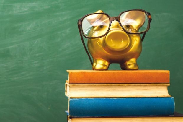 Independent Schools Guide: Putting the focus on fees