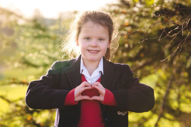 Independent Schools Guide: Putting pupils at the heart of the community