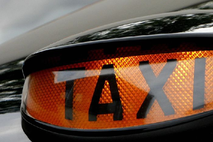Gett to guarantee timely taxis for corporate users - The