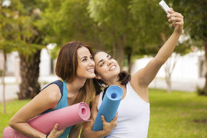 Social media 'fuelling obsessive healthy eating fads' - The