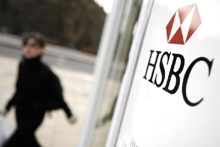 HSBC may move fewer jobs to Europe if PM softens Brexit - The Scotsman