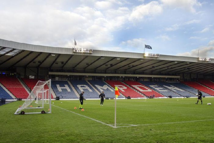 7 Exciting Jobs For Football Fans In Scotland The Scotsman