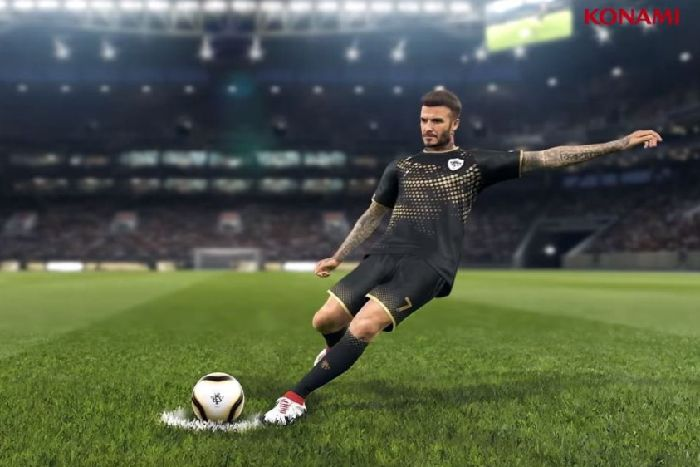 Scottish Premiership announced as licensed league on PES 2019 - The