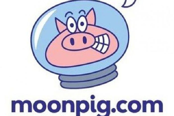 Moonpig asks customers to stop uploading pictures of their genitals