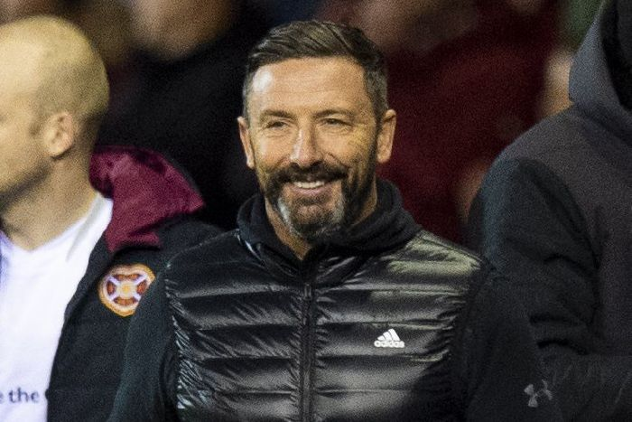 Rumour Mill: SPL manager interested in West Brom Job | Celtic eye