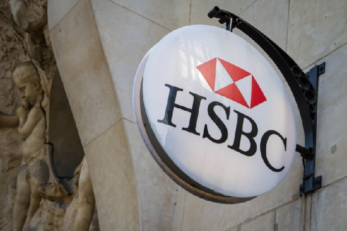 HSBC does the business with solid Q1 outcome - The Scotsman