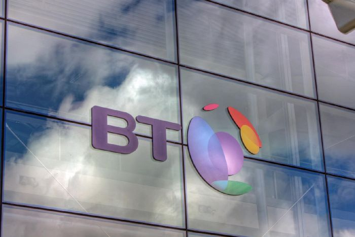 Thousands of jobs are believed to have been affected by the move. Picture: BT Group