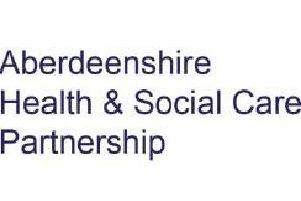 Aberdeenshire Health & Social Care Partnership