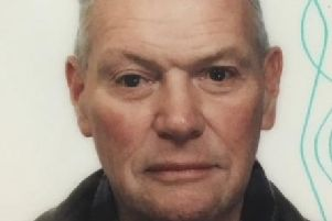 Six months after the Fraserburgh pensioner went missing, Police have scaled back their investigation.