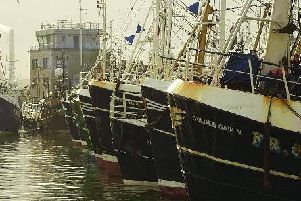 The Scottish Affairs Committee will examine the implications of the UKs new fisheries policy for Scotland