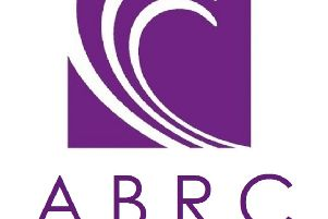 Argyll and Bute Rape Crisis logo.
