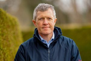 MSP Willie Rennie described the penalty as 'tame'.