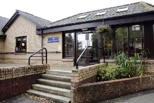 The council has confirmed that its staff and remaining elderly full-time residents and their families will be consulted before that decision is made.