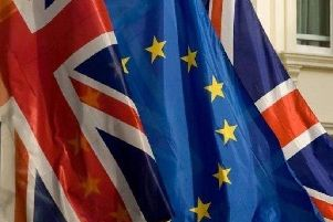 Do you have a question about Brexit?