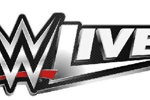 WWE Live is the ultimate in family entertainment