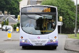 Unite the Union has announced its intention to ballot bus drivers for industrial action.