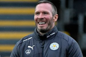 Michael Appleton has been out of work since June