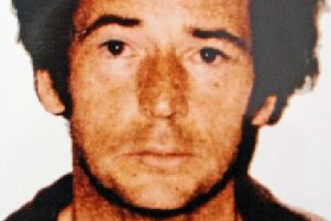 Advances in Forensic science and technology helped convict serial killer Angus Sinclair of the World's End murders.