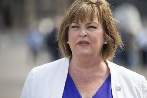 Fiona Hyslop told the Scottish Tourism Alliance conference that there was no room for complacency in the industry.